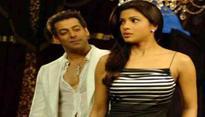 Priyanka Chopra and Salman Khan likely to host American rapper Wiz Khalifa