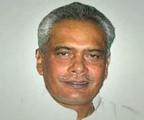 Former RJD MP Prabhunath Singh gets life term in 1995 Ashoke Singh murder case
