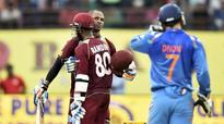 BCCI-WICB break deadlock, India to tour Caribbean island in 2016