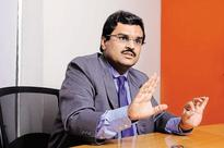 ED may seize Rs1,000 crore of NSEL assets