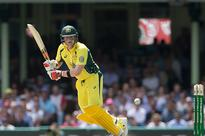 West Indies Vs Australia Live Score: Tri-series Final