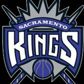 Indian-American Vivek Ranadive buys basketball club Sacramento Kings for $535 million