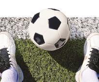 South American football bosses guilty of bribery