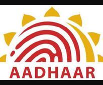 15 lakh duplicate Aadhaar card holders caught in Haryana