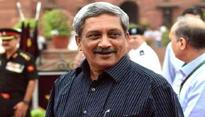 After liquor ban,Manohar Parrikar Govt. cracking down on rave parties in Goa