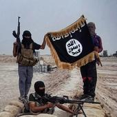 Karnataka teachers freed by ISIS say they are safe, to return soon