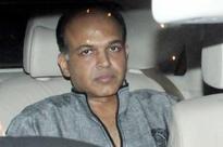Here's why Ashutosh Gowariker makes films