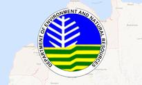 DENR To Take Over Contested Lands In Misamis Oriental