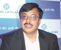 Ashok Leyland partners with Reva founder for new electric mobility solution