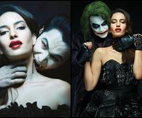 Emraan Hashmi turns Joker! - News