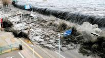 US weather service causes panic by issuing tsunami warning; says it was a test tweet