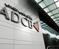 Abu Dhabi Commercial Bank Buys Back Shares Worth $313 Mln