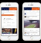 Facebook introduces new sports game hub before Super Bowl 50