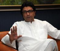 MNS expected to announce candidate list on Sunday