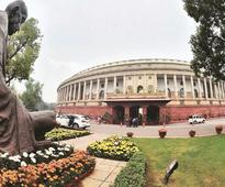 Opposition to petition President if govt announces truncated winter session