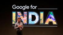 Google India signs memorandum with Goa government