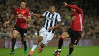 Premier League | Manchester United v/s West Bromwich Albion: Live streaming and where to watch in India