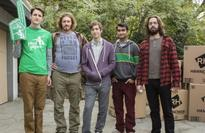 'Silicon Valley' Season 3 Episode 4 Recap: 'Maleant Data Systems Solutions' Sees A New CEO For Pied Piper