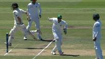 Black Caps call for overhaul of run-out law