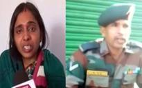 Army high command reaches out to family of jawan who posted video against seniors