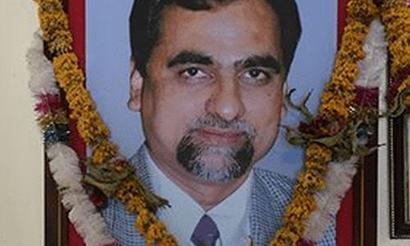 Don't reduce court to 'fish market' after angry exchanges in Loya cases: SC