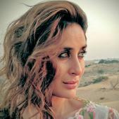 What are Varun Dhawan, Nargis Fakhri, Kareena Kapoor doing in UAE?