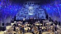 Forbes' 30 Under 30 Asia summit highlights success of millennials in tech