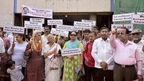 Mumbai residents start online campaign to back Mundhe