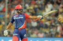 5 players from the KPL who made it to different IPL teams