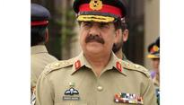 Ex-Pak Army Chief departs for Saudi Arabia to lead military alliance