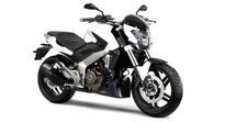 Bajaj Auto plots strategic launch pad for its 400cc midsized motorcycle