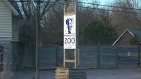 Bieber family billed as hosts of fundraiser at Bowmanville Zoo