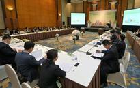 ASEAN aims for common stock market