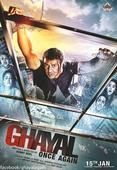 'Ghayal Once Again' review: An idealistic film that exudes sincerity