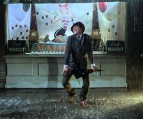 #20. Singin' in the Rain