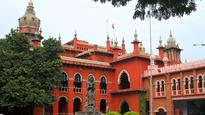 Techie death: Madras HC orders removal of hoardings