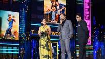 'Neerja' named the Best Picture at IIFA 2017