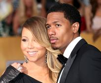 Nick Cannon Knew Mariah Carey Would Wind Up With A Billionaire