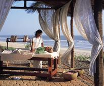 Travel Agents See Changes In The Face Of Wellness Travel