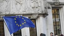 Brexit on trial: Britain's Supreme Court begins hearing