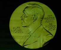 It's Time for the Nobel Committee to Honor Climate Research