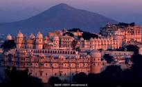 City Palace Museum In Udaipur Launches Universal Access Plan For Tourists