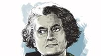 Book on 'conservationalist' Indira Gandhi to be released by Jairam Ramesh