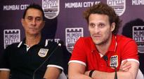 Indian Super League: Diego Forlan embarks on India sojourn