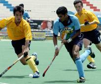 India to Open Against Canada in Junior World Cup