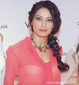 Bipasha Basu NOT PAID for an event and the reason will SHOCK you!