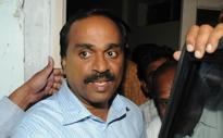 Illegal mining case: HC rejects Janardhana Reddy's bail plea