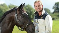 Uthopia: Rio 2016 hopeful Carl Hester to keep stallion after ownership dispute