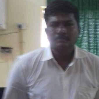 CRPF jawan arrested for vandalising Periyar statue in TN