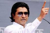 Now, Raj Thackeray hits out at Asaram Bapu